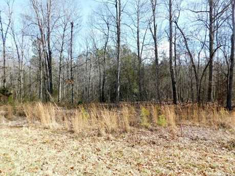 Lot 12 Furnace Road - Photo 11
