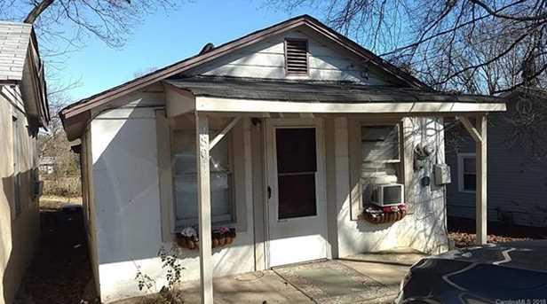 1806 W Davidson Avenue - Photo 3