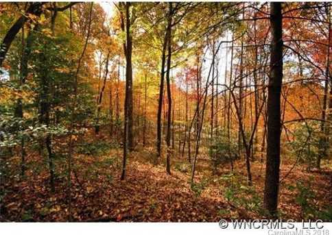Lot 58 Sweetwater Hills Dr - Photo 1