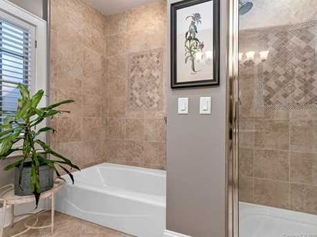 152 Founders Drive - Photo 31