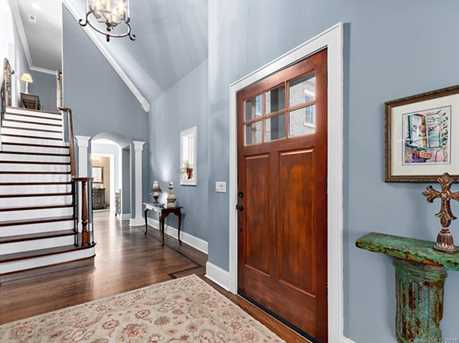 152 Founders Drive - Photo 3