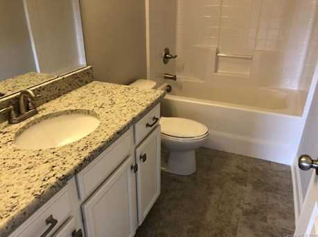 578 Dudley Drive #120 - Photo 31