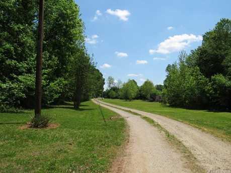 157 Osborne Lane - Photo 1
