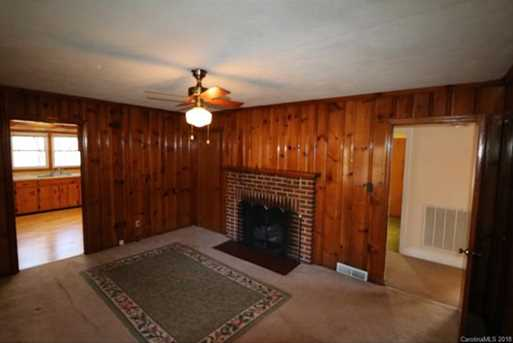 1106 Mineral Springs Road #33 - Photo 15