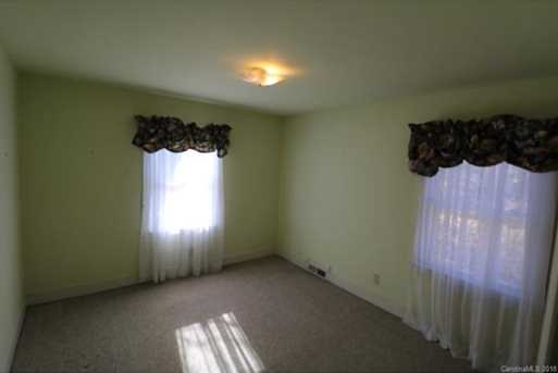 1106 Mineral Springs Road #33 - Photo 19