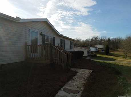 147 Broad Meadow Drive #26 - Photo 3