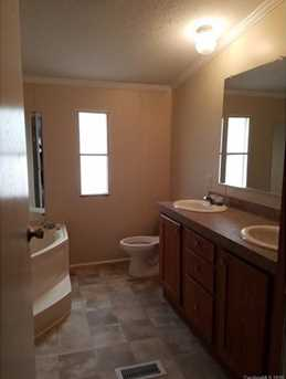 147 Broad Meadow Drive #26 - Photo 15