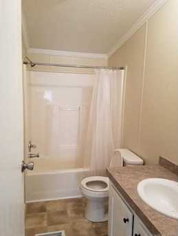 147 Broad Meadow Drive #26 - Photo 17