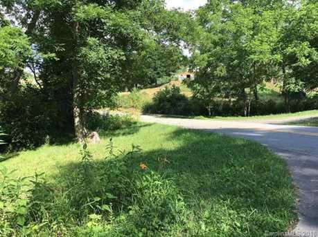 3500 Gabriels Creek Road #2 & 3 - Photo 5