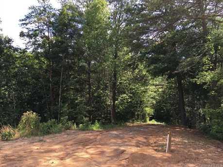 3500 Gabriels Creek Road #2 & 3 - Photo 7