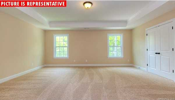 9202 Cantrell Way #18 - Photo 15