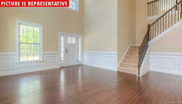 9202 Cantrell Way #18 - Photo 3