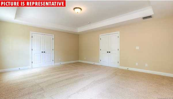 9202 Cantrell Way #18 - Photo 17