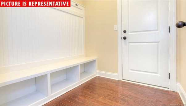 9202 Cantrell Way #18 - Photo 11