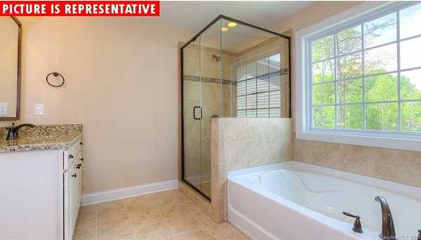 9202 Cantrell Way #18 - Photo 19