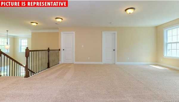 9202 Cantrell Way #18 - Photo 13