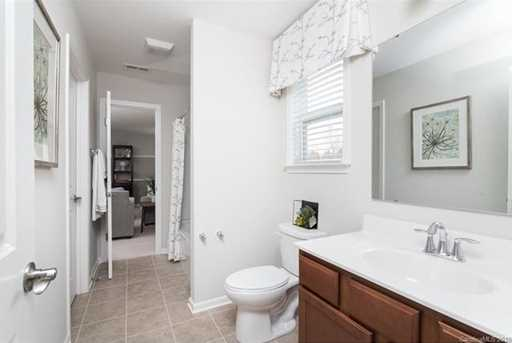 5016 Stonehill Lane - Photo 27