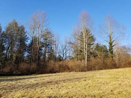 Lot 73 Conde Place #73 - Photo 9