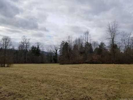 Lot 73 Conde Place #73 - Photo 21