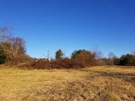 Lot 73 Conde Place #73 - Photo 3