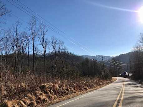 920 Morgan Hill Road #17 - Photo 7