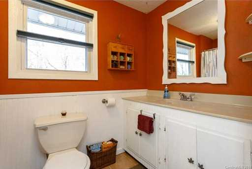 83 5th Avenue - Photo 23