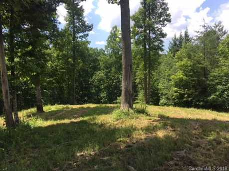 24 Mountain Parkway #Lot 24, MP3B - Photo 5