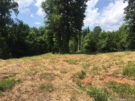 24 Mountain Parkway #Lot 24, MP3B - Photo 7