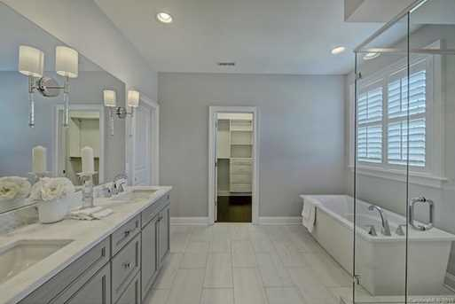 4046 City Homes Place #11 - Photo 9