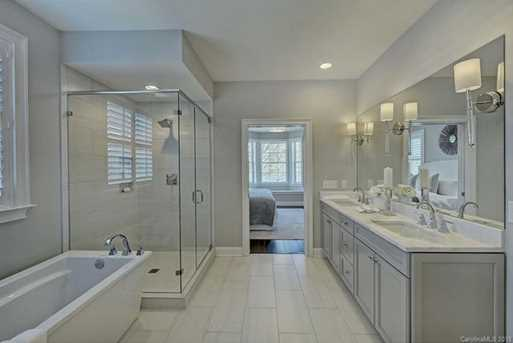 4046 City Homes Place #11 - Photo 11