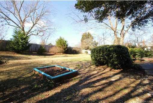 9724 Clifton Meadow Drive #3 - Photo 21