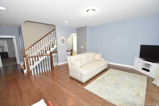 3130 Kennys Street - Photo 13