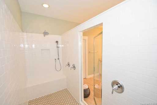 3130 Kennys Street - Photo 19