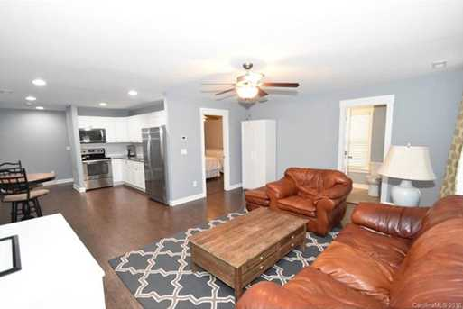 3130 Kennys Street - Photo 29