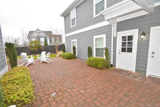 3130 Kennys Street - Photo 27