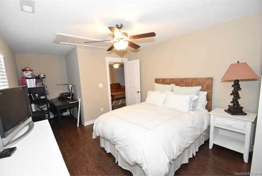 3130 Kennys Street - Photo 35