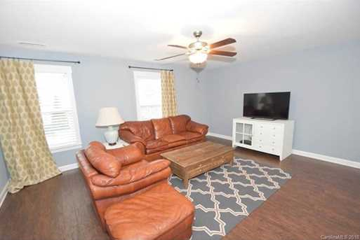 3130 Kennys Street - Photo 33