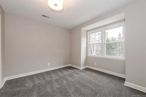 6238 Heritage Place - Photo 29