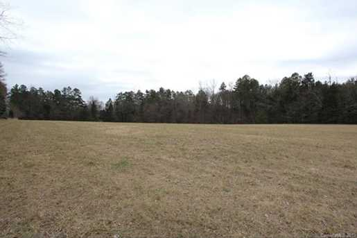 0000 W Ridge Road - Photo 11