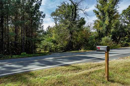 1888 Pea Ridge Road - Photo 7