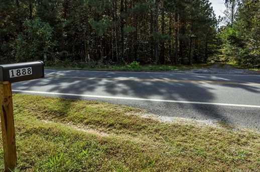 1888 Pea Ridge Road - Photo 9
