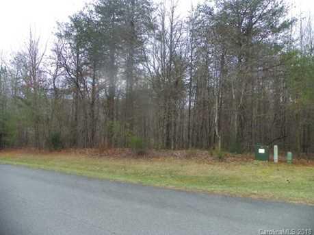 493 Whisper Lake Drive #43 - Photo 1