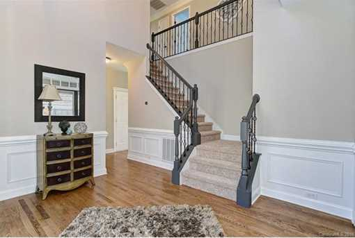 9918 Cockerham Lane - Photo 3