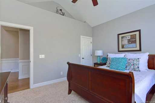 9918 Cockerham Lane - Photo 19