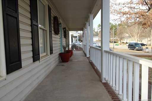 1006 Ashwood Place - Photo 17