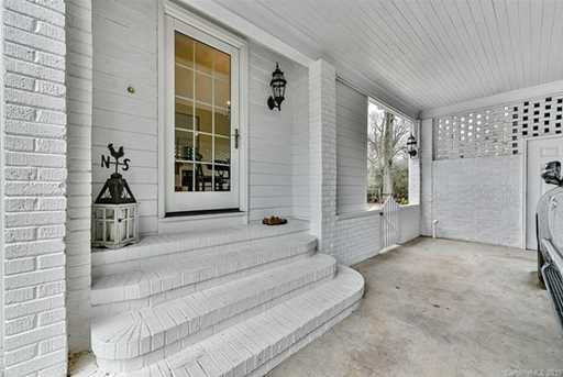 2845 Forest Drive - Photo 35