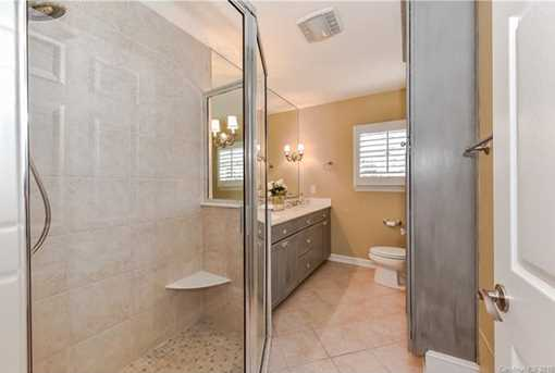 2845 Forest Drive - Photo 27