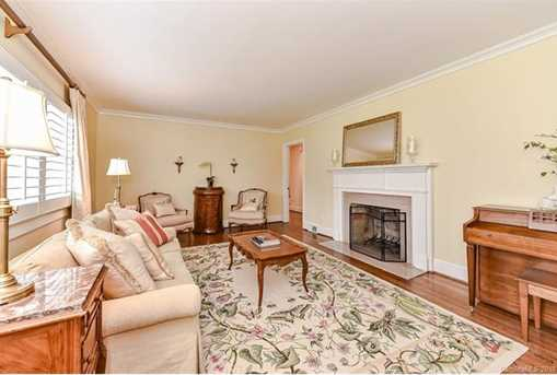 2845 Forest Drive - Photo 5