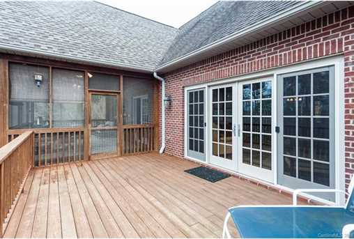 4617 21st Street Court - Photo 35