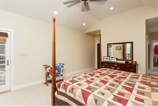 4617 21st Street Court - Photo 23